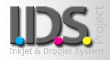 IDS Project