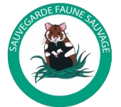 Sauvegarde Faune Sauvage